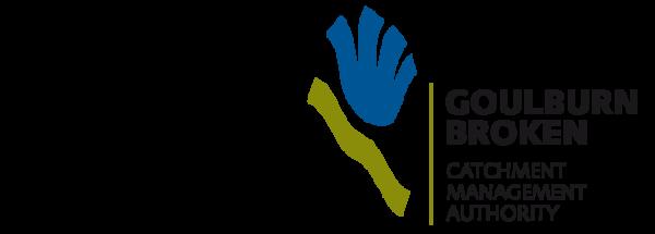 Goulburn Broken CMA (logo)