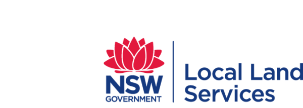 NSW Local Land Services (logo